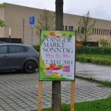 130512_poing_089_marktsonntag