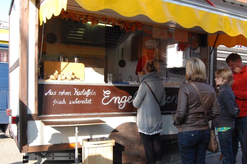 20121021_poing_marktsonntag_ks_03