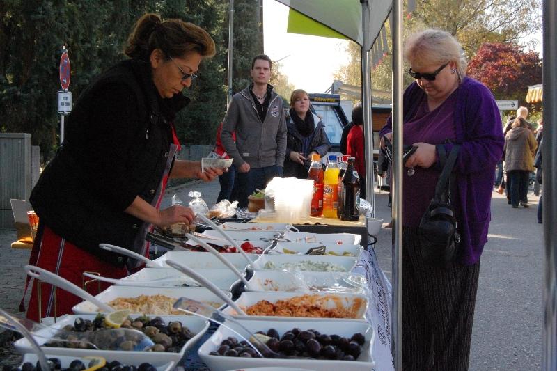 20121021_poing_marktsonntag_ks_04