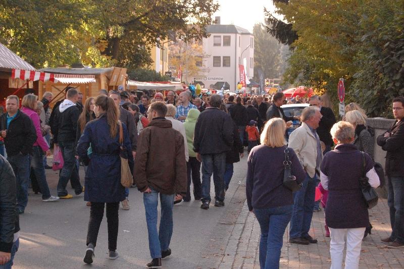 20121021_poing_marktsonntag_ks_18