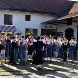 141019_Poing_010_Marktsonntag