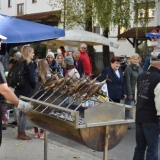 181021_Poing_147_Marktsonntag