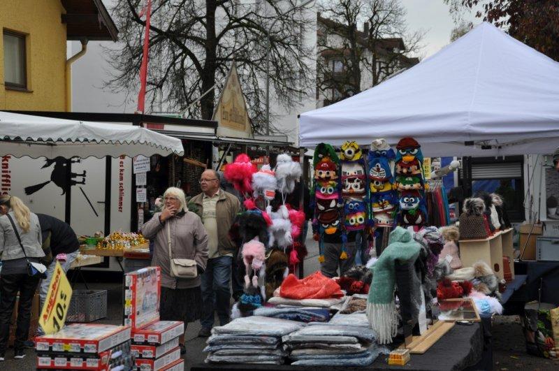 171022_Poing_082_Marktsonntag