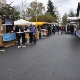 171022_Poing_026_Marktsonntag